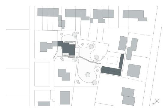 Jade architecten verbouwing jaren 70 huis voorschoten 4 560x373
