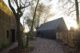 Nominatie ARC17 Architectuur: Vuurtoreneiland – krft