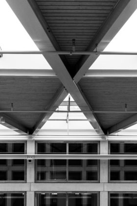 Preview eae 141016 fotograaf gerhard taatgen   high res 13 280x420