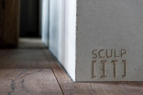 Sculpit tglorie 050web 560x373