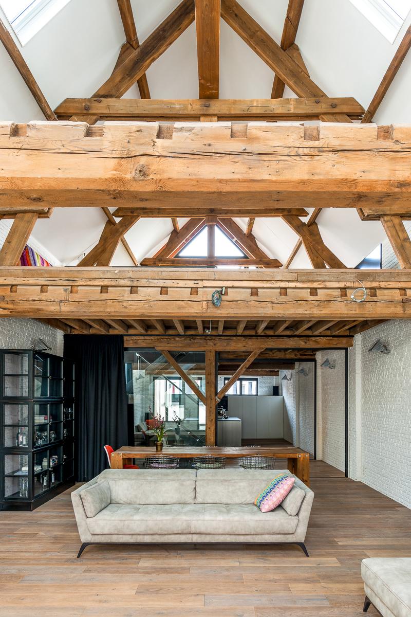 SculpIt_Renovatie Pakhuis