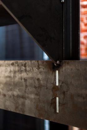 Sculpit tglorie 076web 280x420