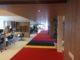 ARC17: Kantoor Sportlink / Voetbalmadia – PS architecten