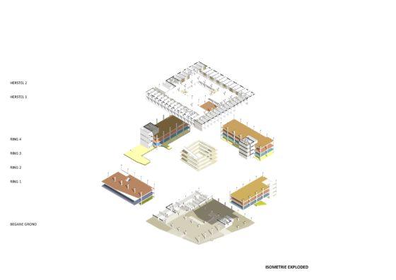 Tekeningen mosae vita architecten aan de maas 1 560x396