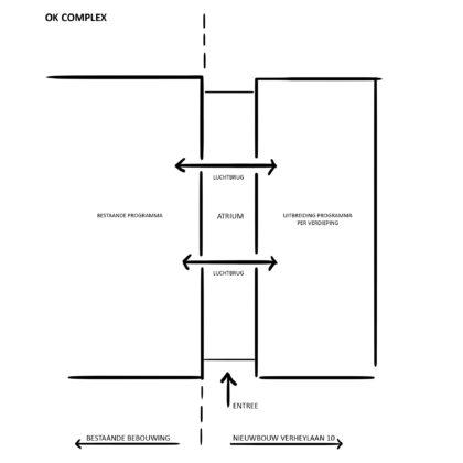 Tekeningen verheylaan 10 architecten aan de maas 1 420x420
