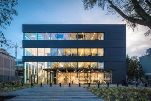 ARC17 Architectuur: Tijdelijke Rechtbank Amsterdam – cepezed