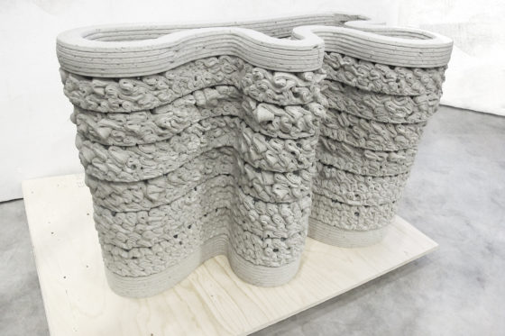 01 bekkering adams architects 3d concrete printing fire wall 560x373