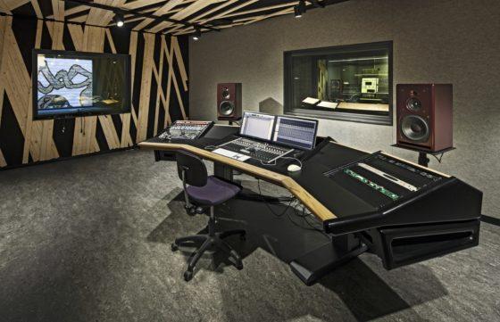 01 hku studios 560x361