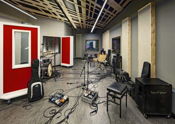 03 hku studios 560x397