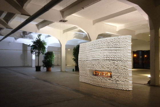 06 bekkering adams architects 3d concrete printing fire wall 560x373