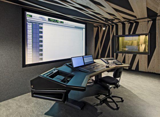 08 hku studios 560x408