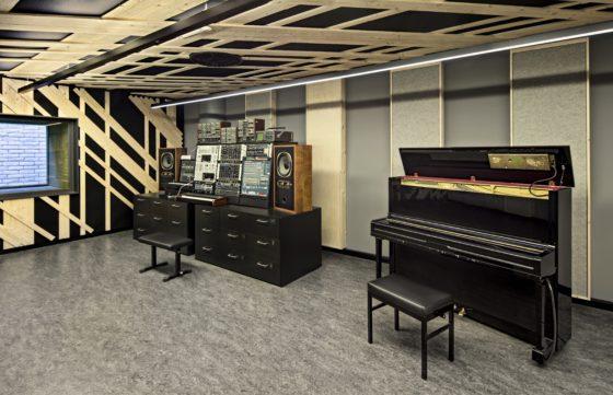 10 hku studios 560x361