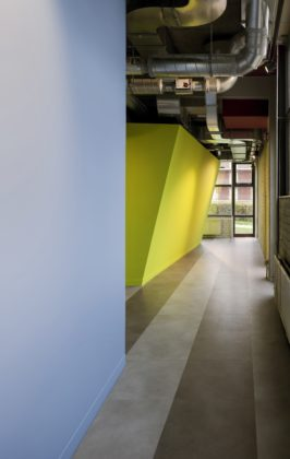 11 hku studios 266x420