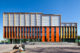 ARC17 Architectuur: 4e Gymnasium – Paul de Ruiter Architects