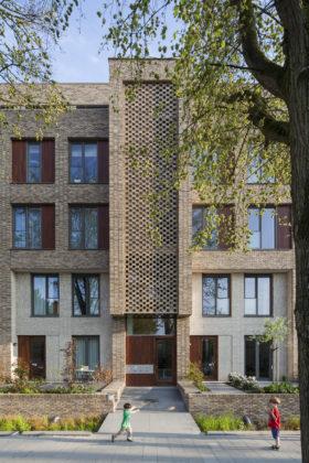 170502 blauw architecten cpo amstelwijck amsterdam 280x420