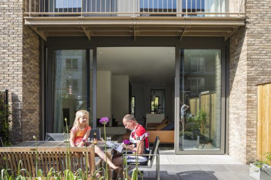 170517 blauw architecten cpo amstelwijck amsterdam 560x373