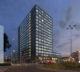 ARC17 Architectuur Change= 1 door OZ Amsterdam