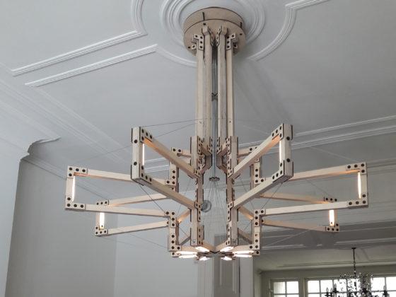 24mm chandelier 560x420