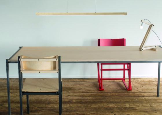 24mm furniture 2 560x399