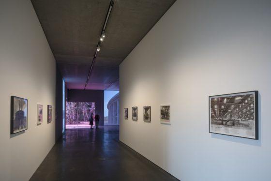 738 uitbreiding museum de pont n16 a4 560x374