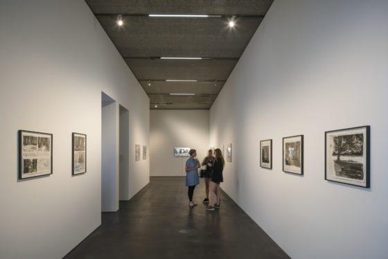 738 uitbreiding museum de pont n17 a4 560x374