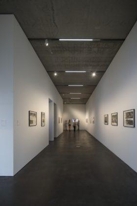 738 uitbreiding museum de pont n21 a4 280x420