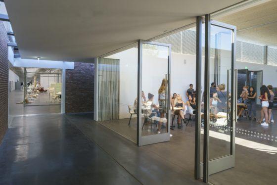 738 uitbreiding museum de pont n8 a4 560x374