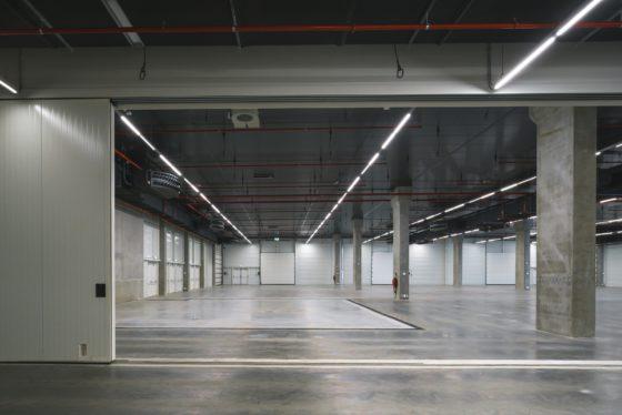 769 parkeergebouw rai amsterdam n25 a4 560x374