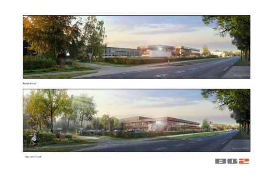 Agio artist impressie oud nieuw bo2 architectuur en stedenbouw 560x396