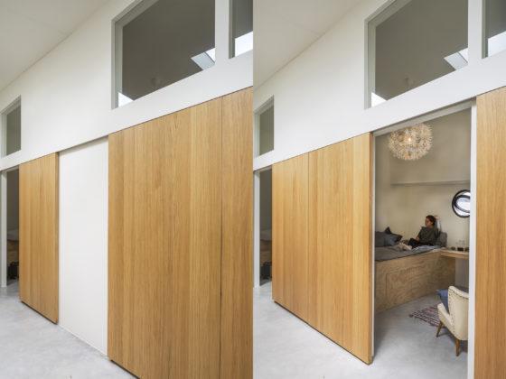 Ana architecten woonschip vc 17203 2025 560x420
