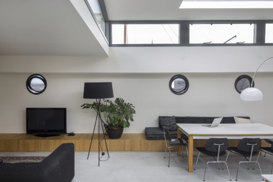 Ana architecten woonschip vc 17254 09 560x373