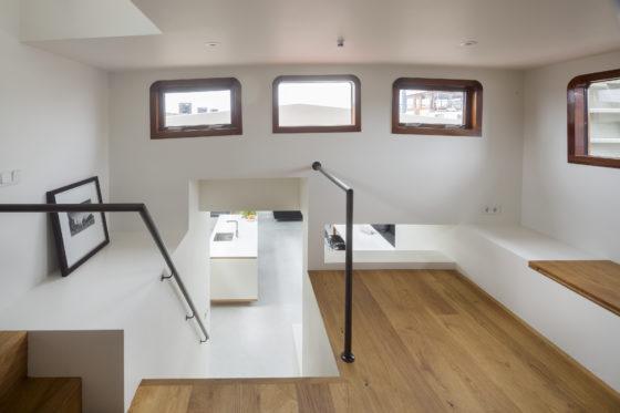 Ana architecten woonschip vc 17254 60 560x373