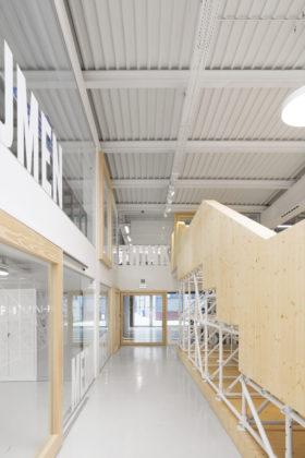 Arc17 dmva architecten maaklab04 280x420