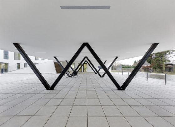 Arc17 dmva architecten wzc de muze03 560x407