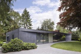 ARC17 Detail: Villa X – Barcode Architects