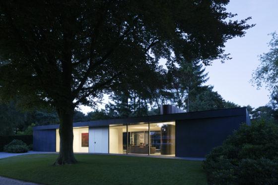 Barcode architects villa x 03 560x373