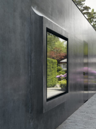 Barcode architects villa x 04 315x420