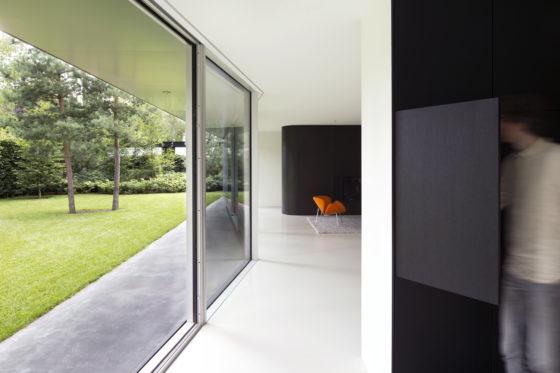 Barcode architects villa x 05 560x373
