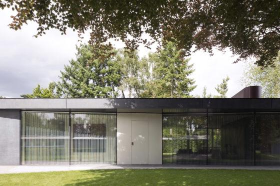 Barcode architects villa x 07 560x373