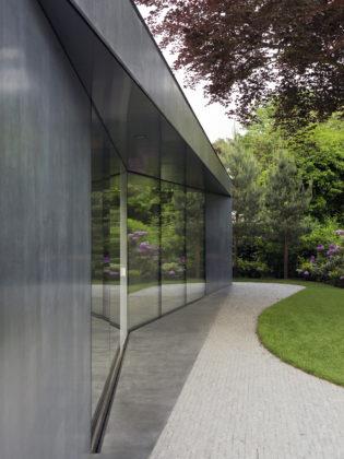 Barcode architects villa x 08 315x420