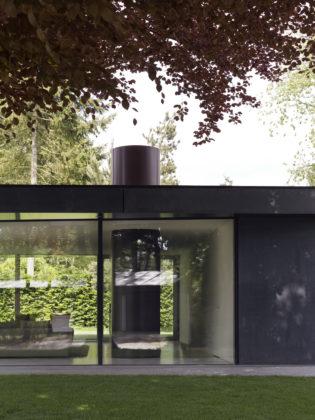 Barcode architects villa x 09 315x420