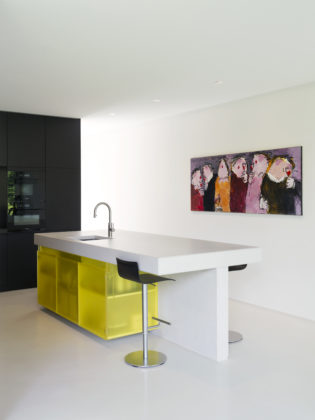 Barcode architects villa x 10 315x420