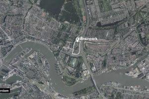 ARC17 Innovatie: Brainpark Rotterdam – De Zwarte Hond