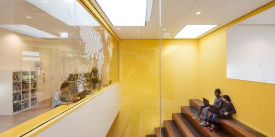 Brede school ibisdreef utrecht svp architectuur en stedenbouw 10 560x280