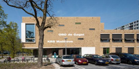 Brede school ibisdreef utrecht svp architectuur en stedenbouw 2 560x280
