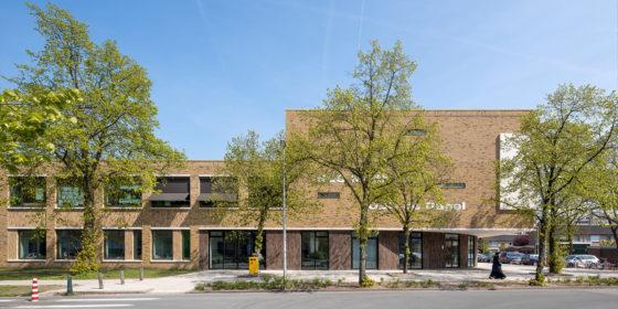 Brede school ibisdreef utrecht svp architectuur en stedenbouw 3 560x280