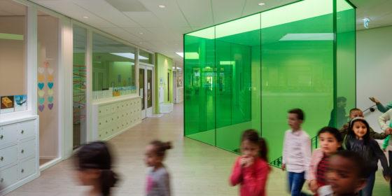 Brede school ibisdreef utrecht svp architectuur en stedenbouw 6 560x280