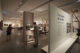 Ce stedelijk museum breda 02 80x53
