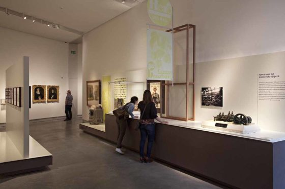 Ce stedelijk museum breda 03 560x373