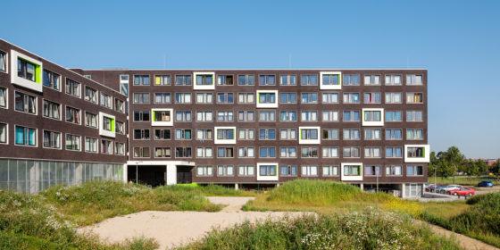 Campus wageningen svp architectuur en stedenbouw2 560x280